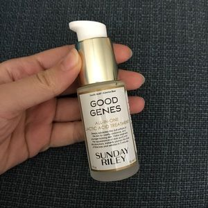 Sunday Riley Good Genes 30ml full size/ from USA